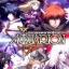 Aquarion (OVA): Wings Of Betrayal/Wings Of Glory / มหาสงครามหุ่นเทวะ: ปีกแห่งการทรยศ/ปีกแห่งเกียรติภูมิ / 1 แผ่น DVD (พากย์ไทย+บรรยายไทย) thumbnail 1