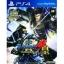 PS4: Sengoku Basara 4 Sumeragi (Z3) - Japanese [ส่งฟรี EMS] thumbnail 1