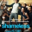 Shameless Season 1 / ครอบครัวถึงรั่วก็รัก ปี 1 / 3 แผ่น DVD (บรรยายไทย) thumbnail 1