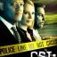 CSI: Vegas Season 9 / ไขคดีปริศนา เวกัส ปี 9 / 7 แผ่น DVD (พากษ์ไทย+บรรยายไทย) thumbnail 1