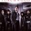 Torchwood Season 1 / ทอร์ชวูด ขบวนการล่าปริศนา ปี 1 / 4 แผ่น DVD (พากษ์ไทย+บรรยายไทย) thumbnail 1