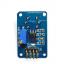 MQ-3 Alcohol Sensor (ตรวจจับ แอลกอฮอล์ ในลมหายใจ) thumbnail 3