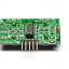 Sensor Ultrasonic Module US-100 Distance thumbnail 3