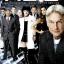 NCIS: Naval Criminal Investigative Service Season 9 / เอ็นซีไอเอส หน่วยสืบสวนแห่งนาวิกโยธิน ปี 9 / 6 แผ่น DVD (บรรยายไทย) thumbnail 1