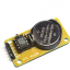 DS1302 RTC Real Time Clock Module CR2032 thumbnail 1