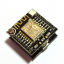 Mini NodeMCU Esp8266 Esp-12F thumbnail 2