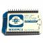 NodeMcu V1 Lua WIFI ESP8266 Chip CH340 thumbnail 2
