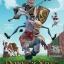 Donkey Xote / ฮีโร่ลา ผู้กล้าหาญ / 1 แผ่น DVD (พากษ์ไทย+บรรยายไทย) thumbnail 1