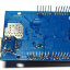 Ethernet Shield W5100 Arduino thumbnail 3