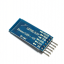 Bluetooth 4.0 module CC2541 iBeacon thumbnail 2