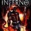 Dante's Inferno/ An Animated Epic : ผ่าขุมนรก 9 โลก (บรรยายไทย) thumbnail 1