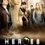 Heroes Season 2 / ฮีโร่ ปี 2 / 4 แผ่น DVD (พากษ์ไทย+บรรยายไทย) thumbnail 1
