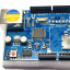 Ethernet Shield W5100 Arduino thumbnail 2