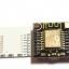 Mini NodeMCU Esp8266 Esp-12F thumbnail 7