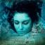 Twin Peaks Season 1 / เมืองดิบคนดุ ปี 1 / 3 แผ่น DVD (บรรยายไทย) thumbnail 1