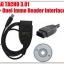 VAG TACHO 3.01 + Opel Immo Reader Interface thumbnail 1