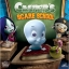 Casper's Scare School / แคสเปอร์ ผีน้อยเพื่อนรัก / 6 แผ่น DVD (พากย์ไทย+บรรยายไทย) thumbnail 1