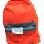 กระเป๋าเป้ สีส้มคาดเทา thumbnail 1