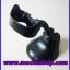 แท่นวาง บาร์โค้ด สแกนเนอร์ เครื่องอ่านบาร์โค้ด ฺBarcode Scanner Holder สำหรับรุ่น BAR012 BAR006 BAR013 thumbnail 1