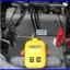 เครื่องวัดแบตเตอรี่ มิเตอร์วัดแบตเตอรี่ เครื่องวิเคราะห์แบตเตอรี่ วัดแบตเตอรี่ Battery Analyzer IR, CCA, Voltgage thumbnail 2