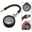 แบบส่งช้าTyre Tire Air Pressure Gauge Meter Tester 0-100 PSI Car Truck Motorcycle Bike Price: US $6.67 / piece thumbnail 7