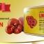 (1กล่อง) เห็ดหลินจือมิน สายพันธุ์สีแดง Linhzhimin 60 เม็ด x1 กล่อง + ของแถมตามโปร thumbnail 2