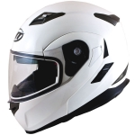 MT Flux Solid - Gloss White