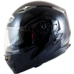 MT Flux Solid - Gloss Black