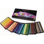 (Pre)สีไม้ Prismacolor Premier Soft 150 สี
