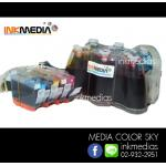 IM Ink Tank Canon IP6000D,I950,I900D