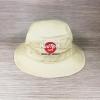 หมวกทรง Bucket Hard Rock สาขา New Port Beach ( ไซส์ S-M 55-58cm )
