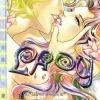 การ์ตูน Lady เล่ม 21