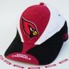 หมวก แบรนด์ Reebok x Arizona Cardinal