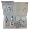 The History of Whoo Radiant white Special Set (5 items)