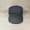 หมวกแบรนด์ Uniqlo ทรง Japan Work ผ้ายีน ( ไซส์ 59cm )