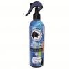 ซีบู คาร์ คลีนเนอร์ ทำความสะอาด ไม่ใช้น้ำ วอเตอร์เลส พร้อมแว๊กซ์ 400ml Zebu Car Cleaner Waterless clean and wax