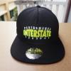 หมวก New Era 39Thirty Interstate ( ไซส์ M-L 57-60.6cm )