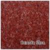หินแกรนิต ชิลีเรด (Chili Red Granite)
