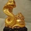 งูมงคล