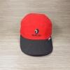 หมวกแบรนด์ BlackYak จากเกาหลี ( ไซส์ S-M 55-58 cm )
