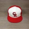 หมวก New Era ทีม Colorado Rockies ( ไซส์ 7 3/8 58.7cm )