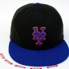 หมวก NY New Era New York Mets (Size 7 5/8 60.6cm)