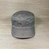 หมวกแบรนด์ Kinashi Cycle จาก ญี่ปุ่น ( ไซส์ S-M 55-58cm )