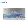 MRF72P : สีไม้Macro Raffine 72 สี รุ่น 7100 (กล่องเหล็ก)