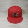 หมวก New Era ทีม Arizona Diamondbacks ( ไซส์ 7 5/8 60.6cm)