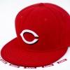 หมวก New Era ทีม Chicago Bears ( ไซส์ 7 3/4 61.5cm)