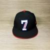 หมวก New Era ทีม Los Angeles Clipper ( ไซส์ 7 1/4 58cm )