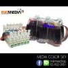 IM Ink Tank Epson R200,R210,R230