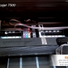 การติดตั้งเฮชพี Office Jet 7500