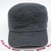 หมวกทรง Flat top cap ลายมิ๊กกี้เมาส์ (Free size)